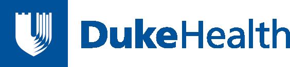 MANAGER OF OUTPATIENT REGISTRATION, Durham | Duke Health careers