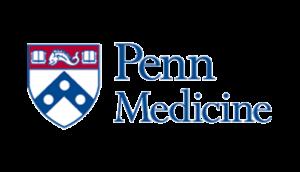 Home | Penn Medicine careers