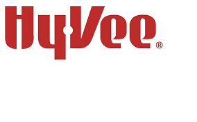 Night Stocker Part Time Davenport Ia Hy Vee Careers