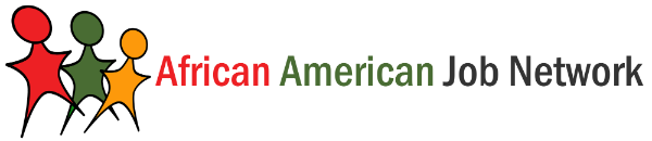 Folder - Garment/Linen/Bulk, Cincinnati, Ohio | African American Job
