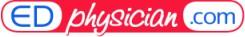 EDphysycian Logo
