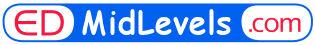 edmidlevels Logo